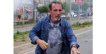 Hopa'da HES karşıtı öğretmen polis müdahalesi sonucu öldü!