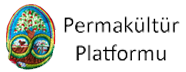 Permakültür Platformu